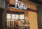 Fuku Japanese