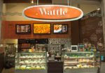 Wattle Cafe/Bakery