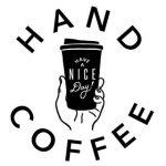 Hand Coffee