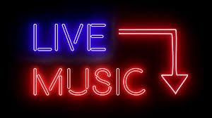 Live Entertainment @ Niecon Plaza